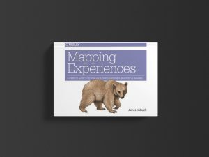 Libro Mapping Experience